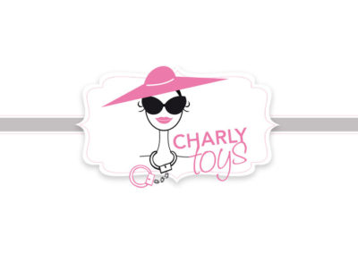 Charly Toys